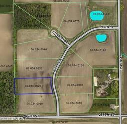 TBD Country Hills Estates (L2B1) Racine