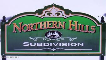 516 NORTHERN HILLS Trail St. Charles