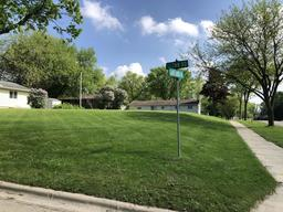 TBD Lakewood Avenue/ Glenn Road Albert Lea