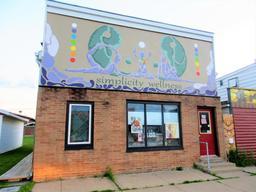112 2nd Street E Wabasha