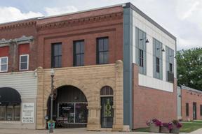 102 Main Street N Stewartville