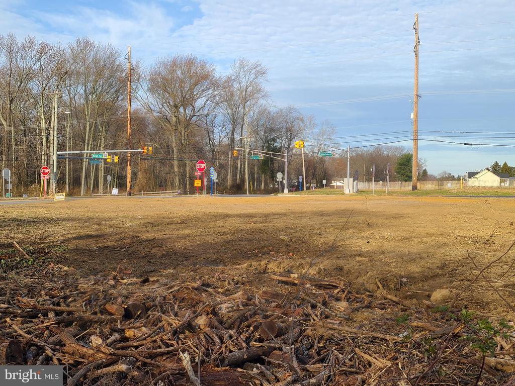 780-782 Kings Highway, Mickleton NJ 08056 - Photo 2