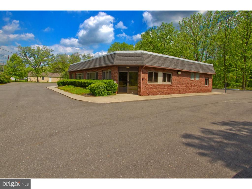 204 W Route 38, Moorestown NJ 08057 - Photo 1