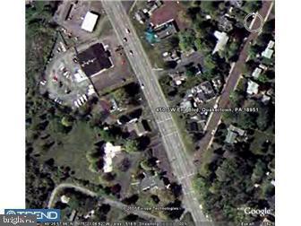 450 S West End Boulevard # 4, Quakertown PA 18951 - Photo 2
