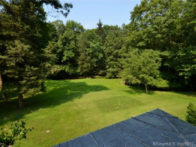 470 Frogtown Lot 1 Road, New Canaan CT 06840 - Photo 2