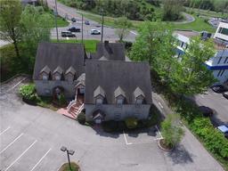 103 Mill Plain Road # 104 Danbury