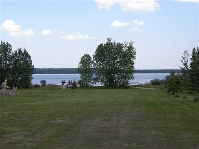 Lot 10, Heritage Estates, Buck Lake, Alberta Es, Wetaskiwin County AB T0C0T0 - Photo 2