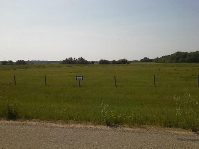 0 Hwy 55 West, Bonnyville AB T9M1P1 - Photo 1