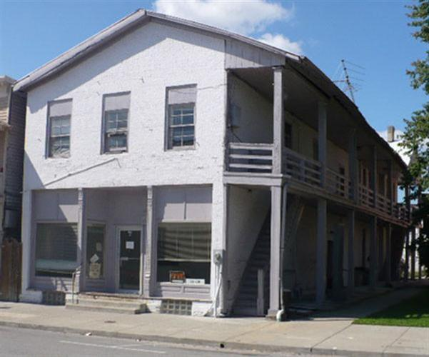 235 Main Street, Falmouth KY 41040 - Photo 1