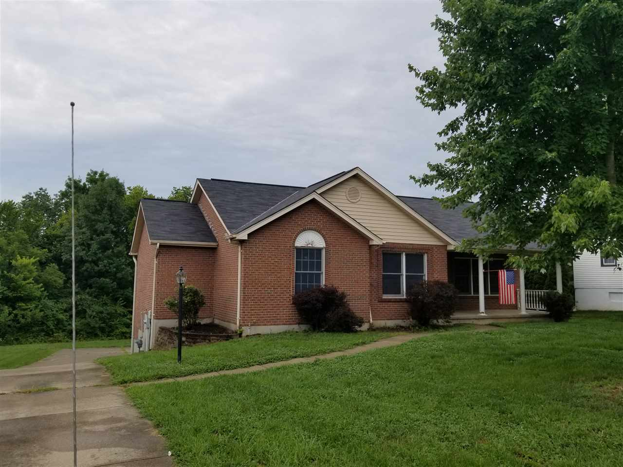 3538 Wolf Road, Taylor Mill KY 41915 - Photo 1