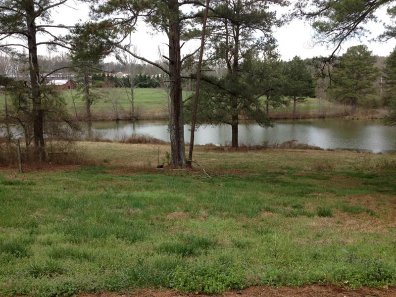 2255 Mountain Road, Milton GA 30004 - Photo 2