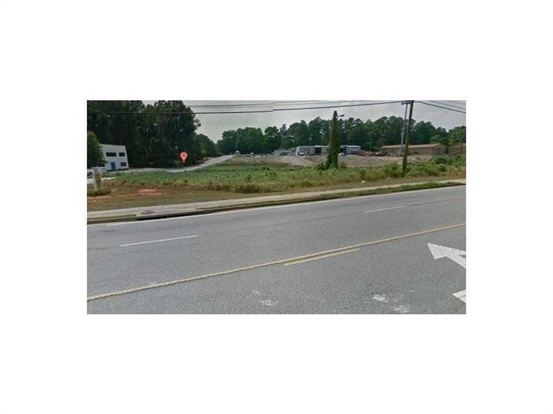 791 Ledford Street Se, Smyrna GA 30080 - Photo 2
