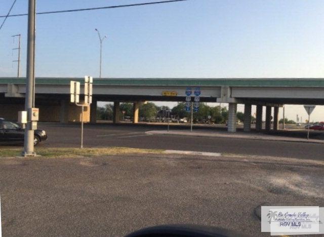 30704 E Expressway 83, San Benito TX 78586