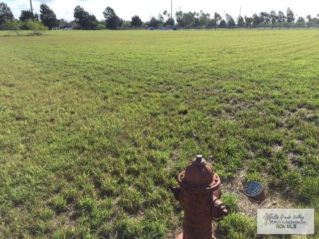 3600 Paredes Line Rd., Brownsville TX 78526 - Photo 2