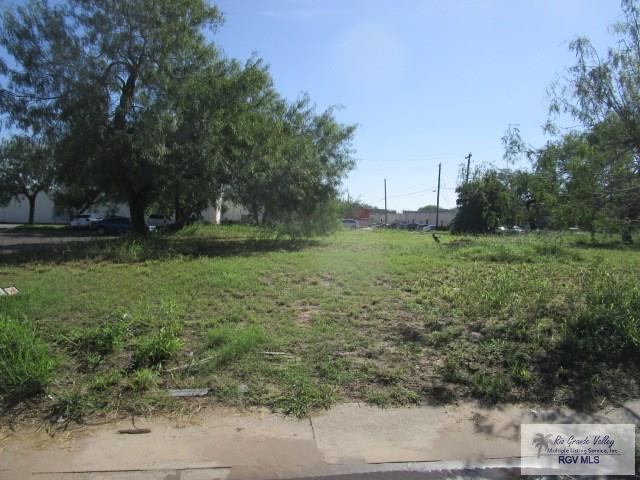 811 S Bridge Ave, Weslaco TX 78596 - Photo 1