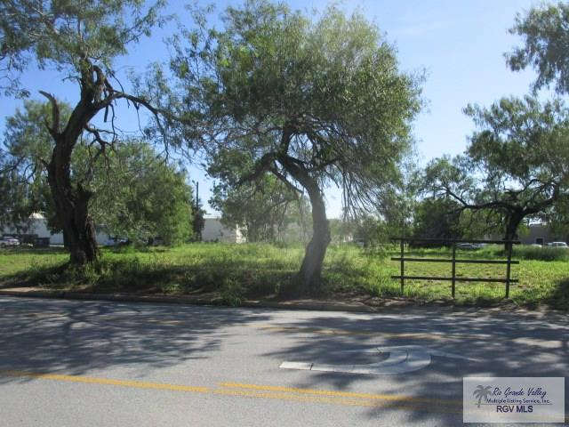 811 S Bridge Ave, Weslaco TX 78596 - Photo 2