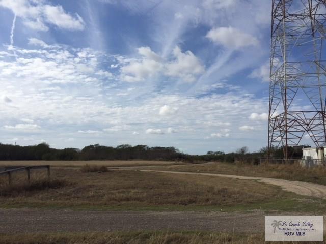 930 Mexico Blvd., Brownsville TX 78520 - Photo 1
