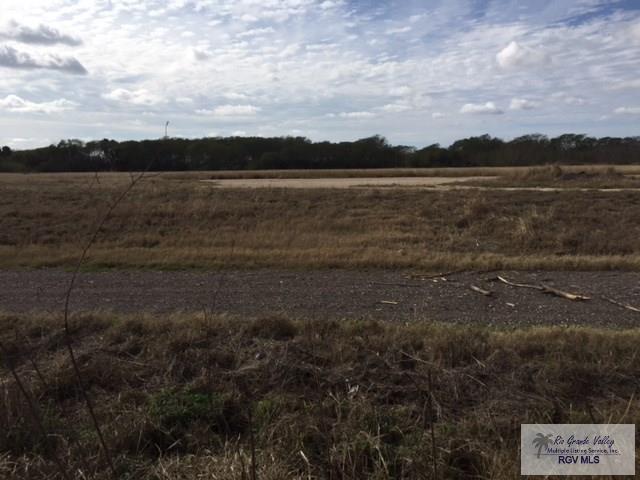930 Mexico Blvd., Brownsville TX 78520 - Photo 2
