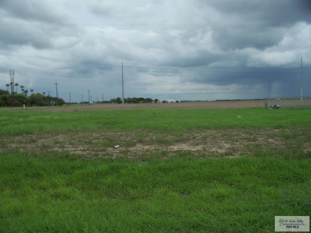 000000 N El Rosal St, La Feria TX 78586 - Photo 1