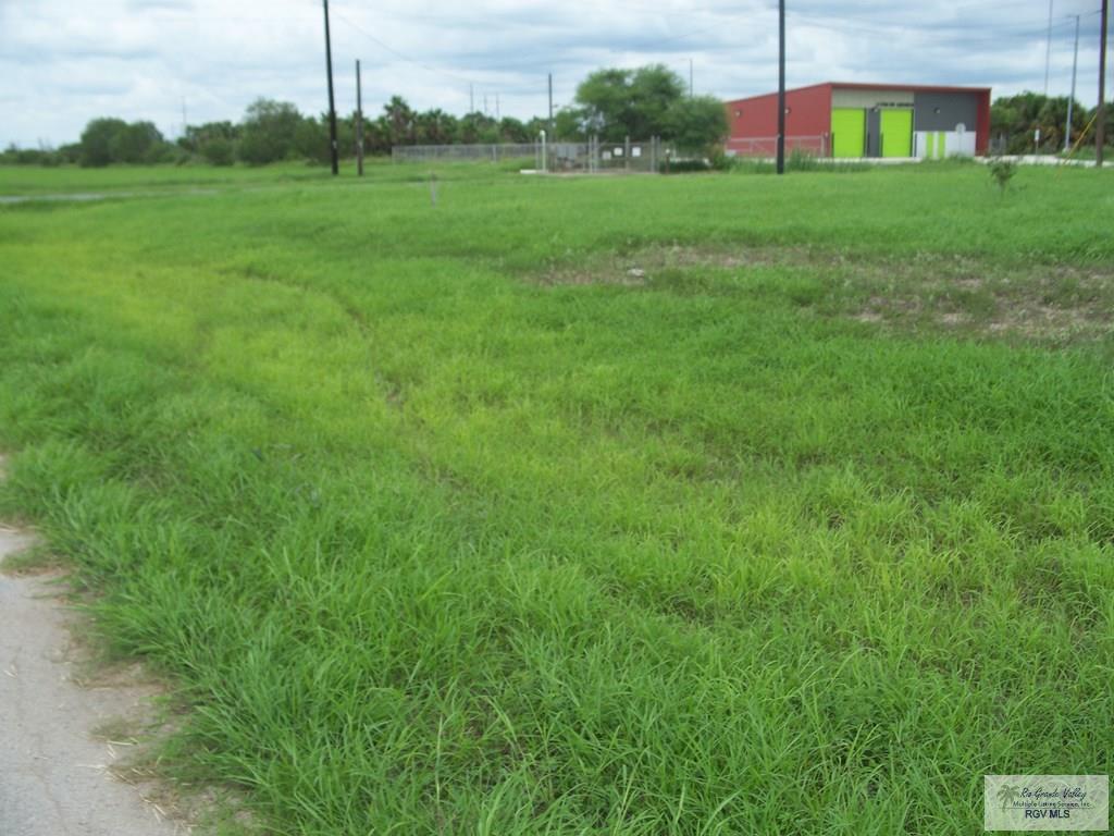 000000 N El Rosal St, La Feria TX 78586 - Photo 2