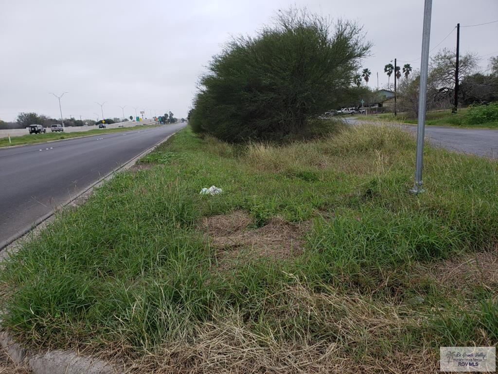 0 Frontage Rd., Olmito TX 78526 - Photo 2