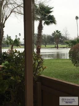 1407 CARMEN AVE. Rancho Viejo