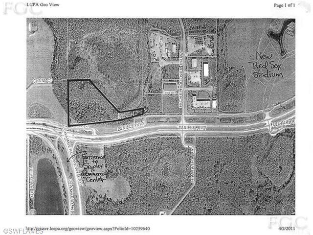 11081 Daniels Pky, Fort Myers FL 33913 - Photo 2