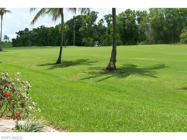249 Memory Ln # 2661, Naples FL 34112 - Photo 1