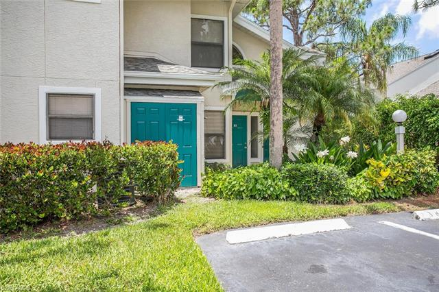 81 Emerald Woods Dr # M8, Naples FL 34108 - Photo 2