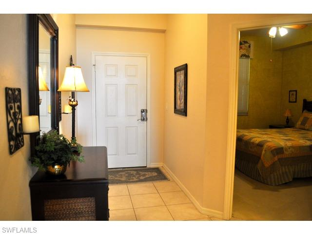 460 Launch Cir # 503, Naples FL 34108 - Photo 2