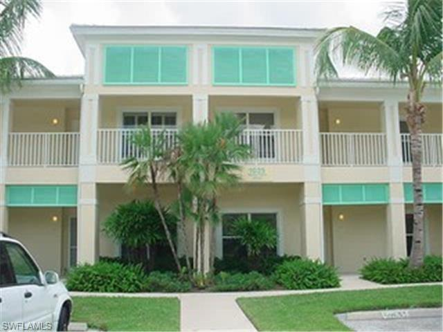 1025 Tarpon Cove Dr # 101, Naples FL 34110 - Photo 2