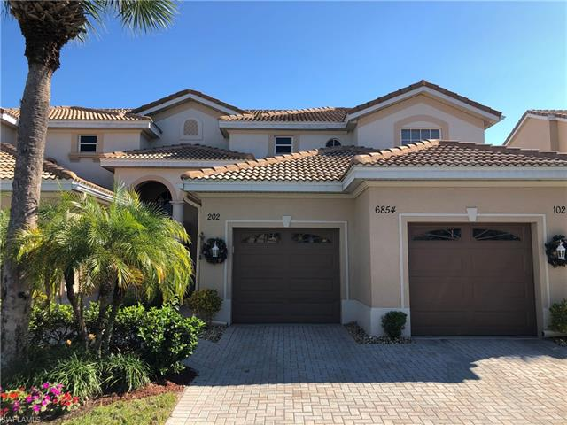 6854 Sterling Greens Dr, Naples FL 34104 - Photo 1