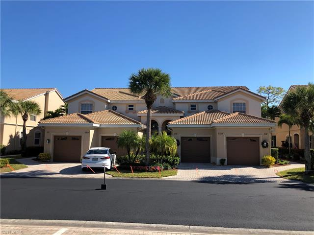 6854 Sterling Greens Dr, Naples FL 34104 - Photo 2