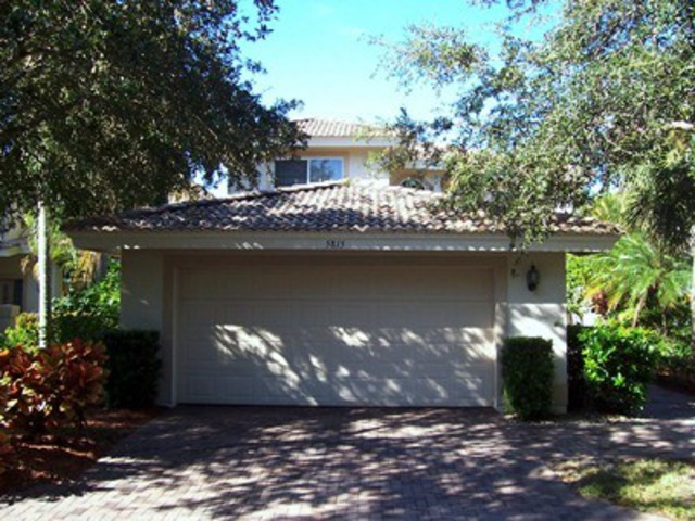 5815 Persimmon Way, Naples FL 34110 - Photo 1