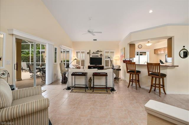 1195 Silverstrand Dr, Naples FL 34110 - Photo 2