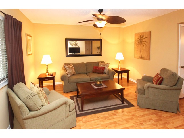 788 Park Shore Dr # B22, Naples FL 34103 - Photo 2