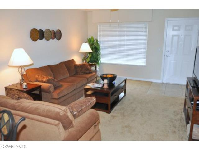 26681 Rosewood Pointe Dr, Bonita Springs FL 34135 - Photo 2