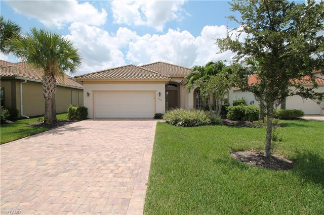 9459 Quarry Dr, Naples FL 34120 - Photo 1