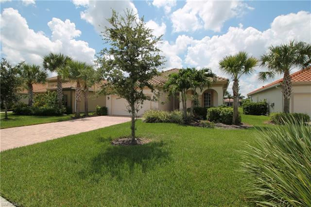 9459 Quarry Dr, Naples FL 34120 - Photo 2