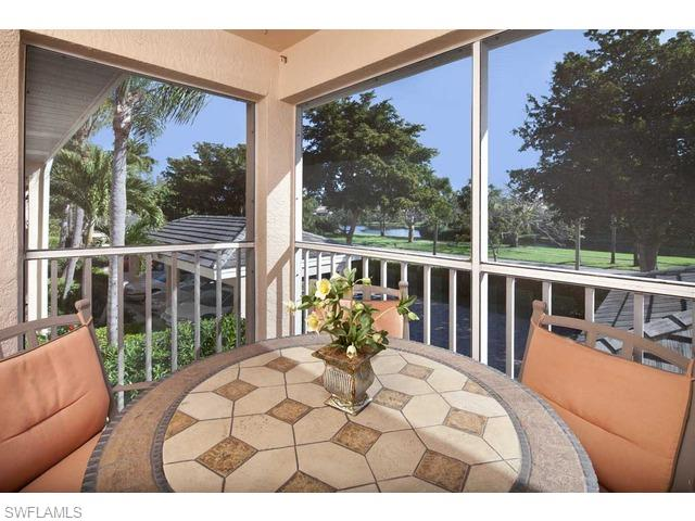 5637 Turtle Bay Dr # 24, Naples FL 34108