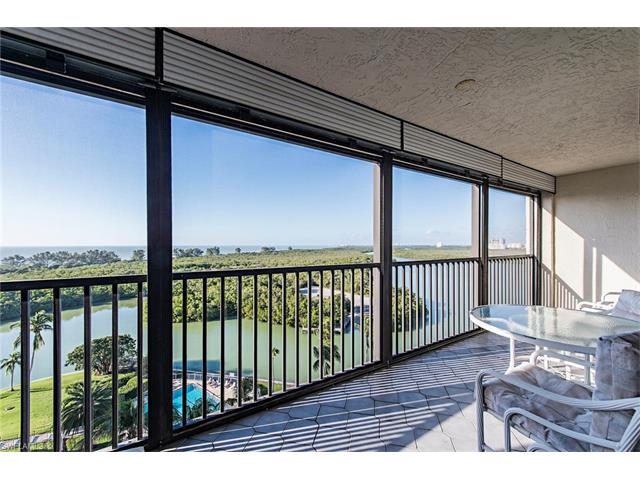 17 Bluebill Ave # 1102, Naples FL 34108