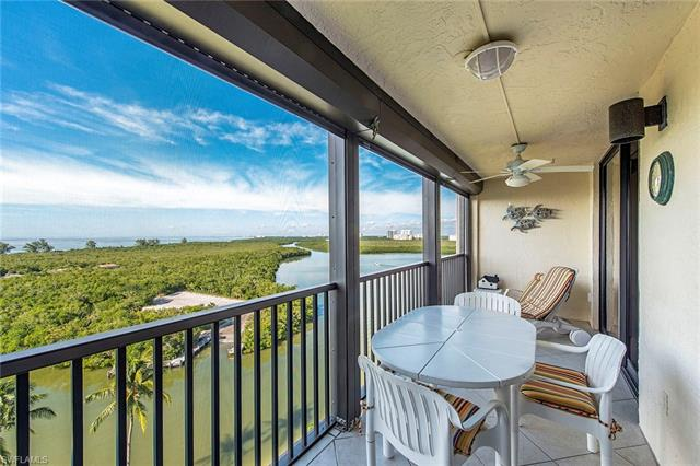 17 Bluebill Ave # 1104, Naples FL 34108 - Photo 2