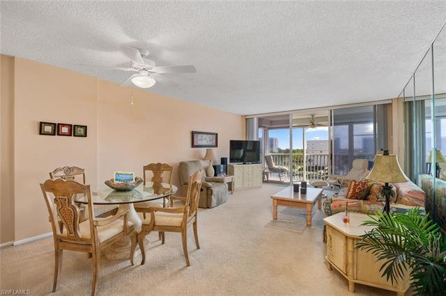 3 Bluebill Ave # 610, Naples FL 34108