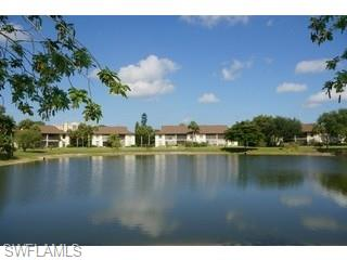513 Lake Louise Cir # 202, Naples FL 34110 - Photo 2