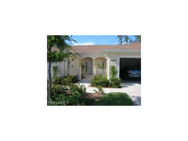6140 Mandalay Cir, Naples FL 34112 - Photo 1
