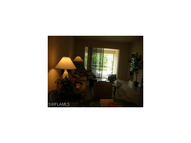 6140 Mandalay Cir, Naples FL 34112 - Photo 2