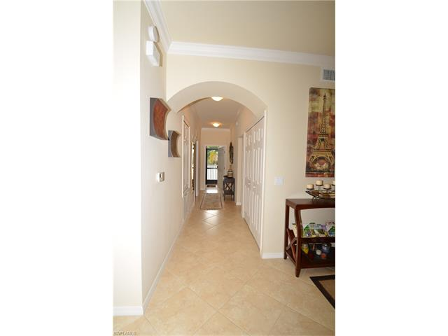 10353 Heritage Bay Blvd # 2226, Naples FL 34120 - Photo 2