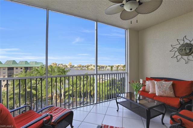 400 Flagship Dr # 505, Naples FL 34108 - Photo 2