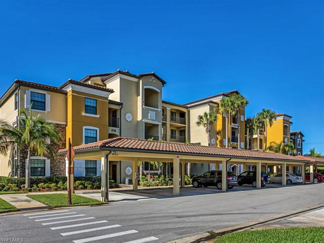 9735 Acqua Ct # 635, Naples FL 34113