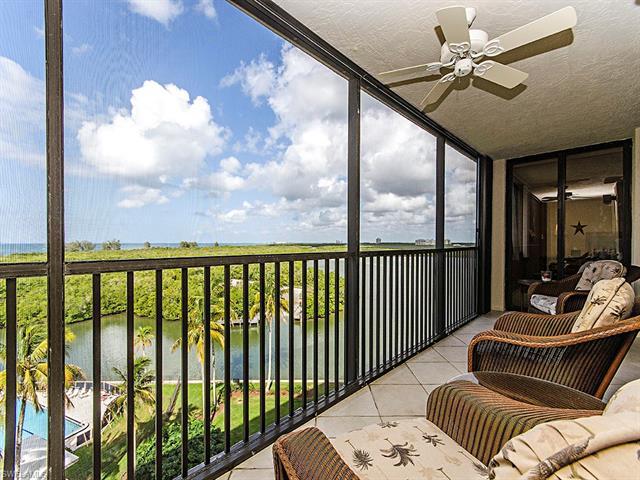 17 Bluebill Ave # 703, Naples FL 34108 - Photo 1